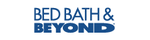 Bed Bath & Beyond Cash Back