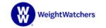 Weight Watchers Cash Back
