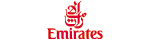 Emirates US Cash Back