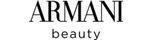 Giorgio Armani Beauty Cash Back