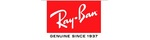 Ray-Ban Cashback