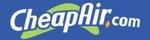 CheapAir.com Cash Back