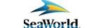 SeaWorld Cashback