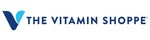 Vitamin Shoppe Cash Back