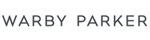 Warby Parker Cashback