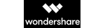 Wondershare Cash Back