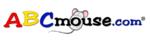 ABCmouse.com Cashback