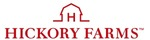 Hickory Farms Cash Back