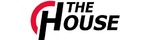 The House Cash Back