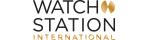 Watch Station Cash Back
