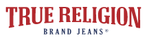 True Religion Cash Back
