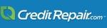 CreditRepair.com Cash Back
