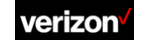 Verizon Wireless Cashback