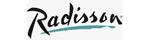 Radisson Cashback