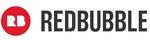 RedBubble 返利