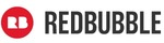 RedBubble Cashback