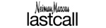 LastCall By Neiman Marcus Cash Back