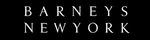 Barneys New York | 바니 뉴욕 캐시백