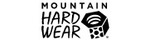 Mountain Hardwear Cash Back