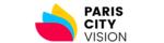 ParisCityVision Cash Back