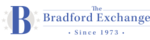 Bradford Exchange 返利