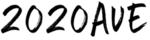 2020ave.com Cash Back