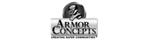 Armor Concepts Cash Back