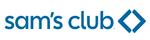 Sam's Club Cashback Gutschein