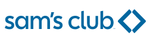 Sam's Club Cashback