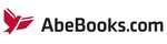 Abebooks.com Cash Back