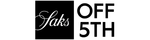 Saks OFF 5TH Cashback