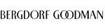 Bergdorf Goodman Cashback