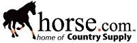 Horse.com Cashback