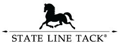 State Line Tack Cash Back