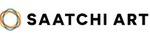 Saatchi Art Cash Back