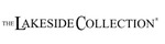 Lakeside Collection Cashback