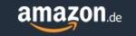Amazon.de Cashback