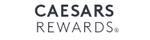 Caesars Entertainment Cash Back