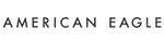 American Eagle Outfitters Cash Back