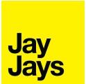 Jay Jays AU Cash Back