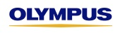 Olympus Cash Back