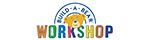 Build-A-Bear Workshop Cash Back