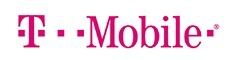 T-Mobile Cash Back