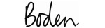 Boden | 보덴 캐시백