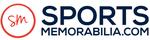 Sports Memorabilia Cash Back