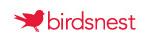Birdsnest AU Cash Back