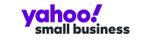 Yahoo Small Business Cashback