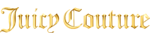 Juicy Couture Cashback