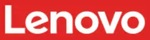 Lenovo Cash Back