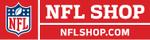 NFL Shop Cashback